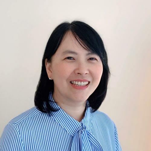 nang-ma-senior-architect