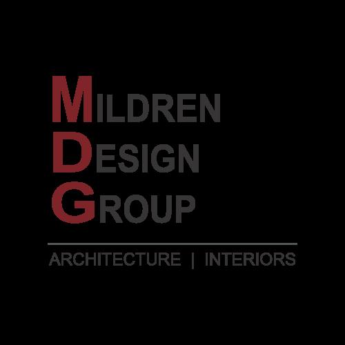 mdgpc-logo-padded