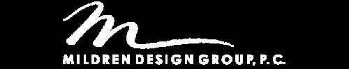 mdgpc-logo-white-retina700x140-coming-soon